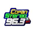 Copán Estéreo (Santa Rosa de Copán)