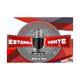 Estéreo Gente (Santa Bárbara)