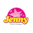Estéreo Jenny (Comayagua)
