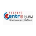 Estéreo Sula Centro (San Pedro Sula)