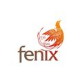 Fénix Radio Concepción (Intibucá)