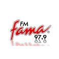 FM Fama (Tegucigalpa)