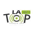 La Top (Tegucigalpa)