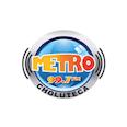 Metro FM (Choluteca)