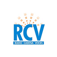 Radio Cadena Voces