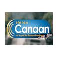 Radio Canaán (Santa Bárbara)