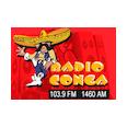 Radio Conga (San Pedro Sula)