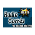 Radio Cortés (Puerto Cortés)