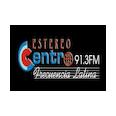 Radio Estéreo Centro (San Pedro Sula)