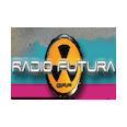 Radio Futura (Olanchito)