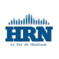 Radio HRN (Tegucigalpa)