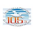 Radio La Voz de la Frontera (Ocotepeque)