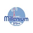 Radio Millenium (Tegucigalpa)