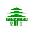 Radio Pinares