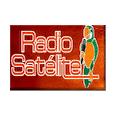 Radio Satélite (Tegucigalpa)