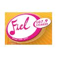 Radio Stereo Fiel (San Pedro Sula)