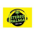 Radio Stereo Palma (Tocoa)