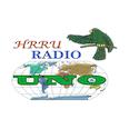 Radio Uno (San Pedro Sula)