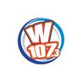 Radio W107 (Tegucigalpa)