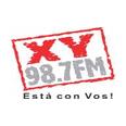 Radio XY (La Ceiba)
