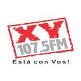 Radio XY (San Pedro Sula)