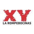 Radio XY (Tegucigalpa)