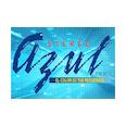 Stereo Azul (Tegucigalpa)