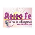 Stereo Fe Radio (San Pedro Sula)