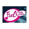 Stereo Fiel