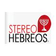 Stereo Hebreos (San Pedro Sula)