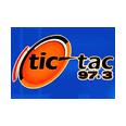 Stereo Tic Tac (Tegucigalpa)