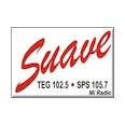 Suave (San Pedro Sula)