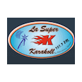Super K Karakoll (Roatán)